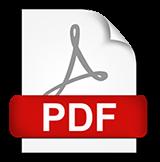 icono PDF Tipsa